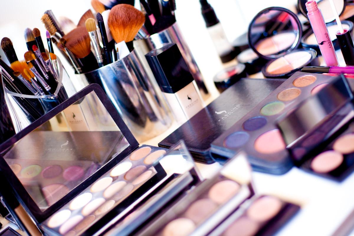 fasino-cosmetics-4.jpg