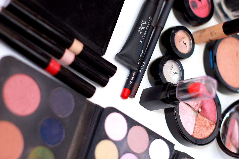 formal-makeup-5.jpg